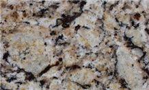 Giallo Napoleone Slabs & Tiles, Giallo Napoleon Granite Slabs & Tiles