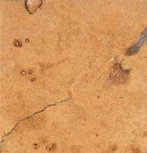 Ticul - Uxmal Redstone, Uxmal Limestone Tiles