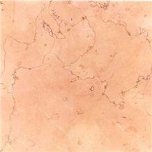 Perlino Rosato Limestone Slab & Tile