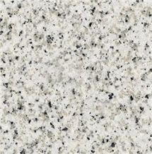 Granito Blanco Cristal Granite Slabs
