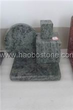 Tombstone-3