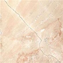 Santa Helena Pink Marble