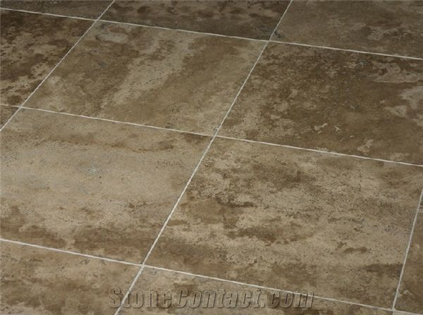 travertine tile kitchen suppliers from malaysia global supplier 2925