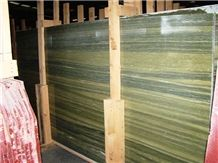 Verde Laguna Marble Tiles & Slabs, Green Marble Turkey Tiles & Slabs