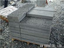 Black Basalt Paver