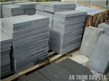 Grey Basalt Tiles