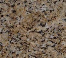Santa Cecilia Light Granite From Canada 23297
