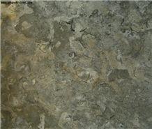 Gris Royal Limestone Slabs & Tiles