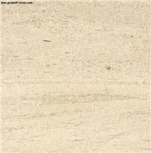 Moca Creme Limestone Slabs & Tiles, Portugal Beige Limestone