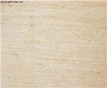 Moca Tabacco Limestone Slabs & Tiles