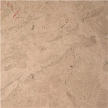 French Vanilla Marble Slabs & Tiles, Greece Beige Marble