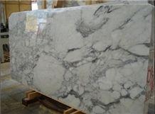 Calacatta Altissimo Marble Slabs