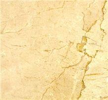 Crema Marfil Classico Marble Slabs & Tiles, Spain Beige Marble