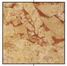 Breccia Rosata Marble Slabs & Tiles, Italy Yellow Marble