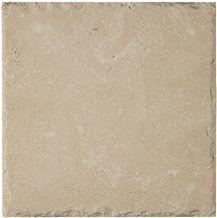 Antique Shina Beige Marble, Hani Beige Marble Tile