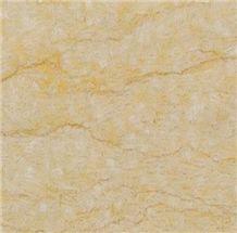 Honey Beige Marble Slabs & Tiles