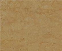 Golden Emperial Marble Slabs & Tiles