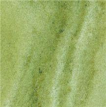 Usak Green Marble Slabs & Tiles