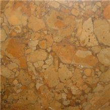 Kandia Red Marble Slabs & Tiles, Greece Red Marble