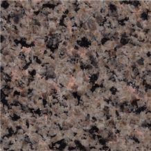 Forest Green Granite Slabs & Tiles, India Green Granite