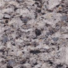 Himmel Blue Granite Slabs & Tiles