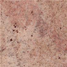 Indian Pirana Granite Slabs & Tiles