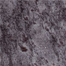 Lavender Blue Granite Slabs & Tiles, India Blue Granite