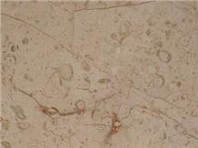 Beige Maya Marble Slabs & Tiles