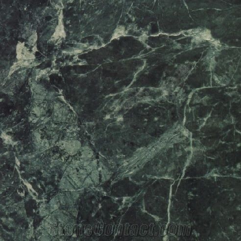 Empress Green Marble Slabs Tiles Taiwan Green Marble From