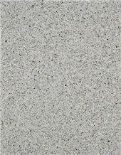 Blanco Artico Granite Slabs & Tiles
