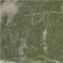 Malachite Challant Marble Slabs & Tiles, Italy Green Marble