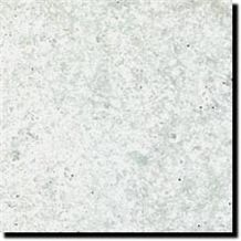 Everest White Polished Quartzite Tile
