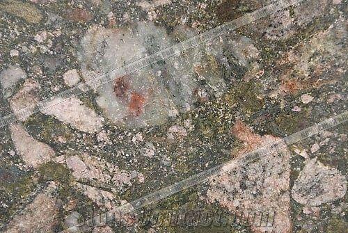 Verde Marinace Marinace Green Granite From Russian
