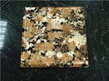 Gris Mondariz Granite Slabs & Tiles, Spain Grey Granite