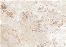 Walnut Travertine - Turkish Travertine Tile, Turkey Beige Travertine Slabs & Tiles