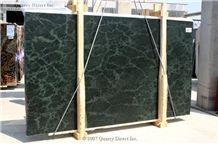 Ipanema Soapstone Slabs, Brazil Green Soapstone