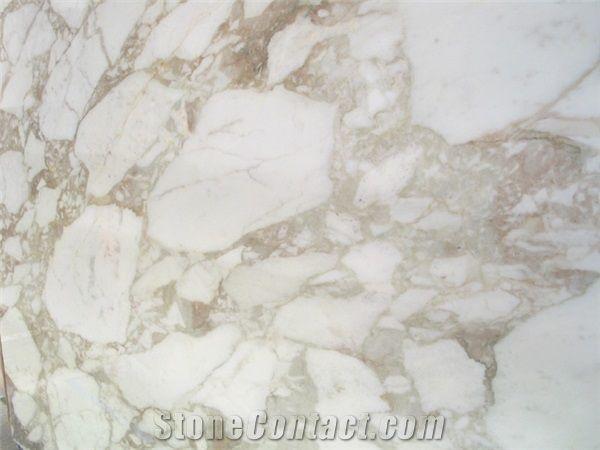 Calacatta Oro Marble Calacatta Gold Marble Slabs Tiles