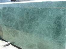 Leaf Green Marble Slabs