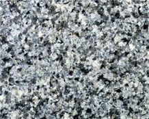 Azul Platino Granite Slabs & Tiles, Spain Blue Granite