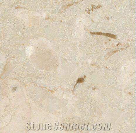 Perlato Sicilia Marble Slabs Tiles Italy Beige