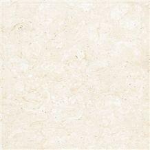 Caliza Alba Limestone Slabs & Tiles, Spain Beige Limestone