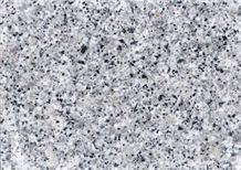 Blanco Berrocal Granite Slabs & Tiles