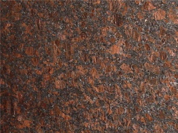 Tan Brown Granite Slabs Tiles India Brown Granite 35274 Stonecontact Com