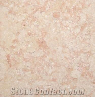 Galala Rose Marble Galala Rosa Marble Slabs Tiles From