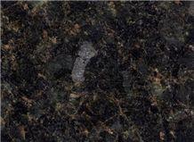 Butterfly Gold Granite Tiles, Brazil Green Granite