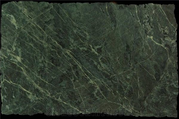 Green Ocean Granite Slab From United States Stonecontact Com