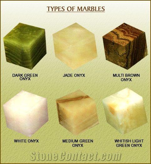 Onyx Tiles Onyx Types From Pakistan Stonecontact Com