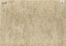 Buffon Limestone Slabs & Tiles, France Beige Limestone