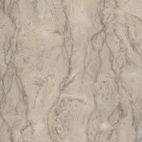 Chainette Limestone Slabs & Tiles