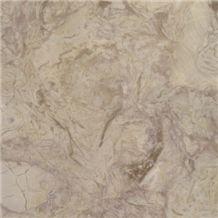 Lioz Abancado Limestone, Portugal Pink Limestone Slabs & Tiles